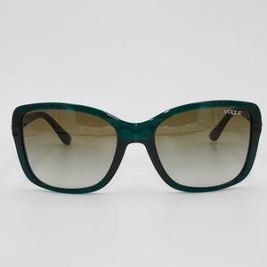 Vogue Sunglasses VO 2832-S-B 2266/8E 57 18 135 2N